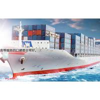 灯饰 深圳出口到东南亚国际货运代理服务