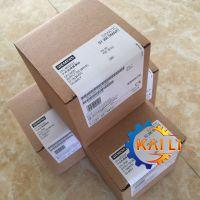 现货供应6ES7288-1SR20-0AA0 原装西门子 plc模块