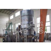 立式燃煤高温热风炉 品质保证