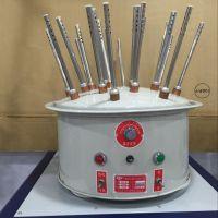 巩义予华仪器专业生产实验室用玻璃仪器气流烘干器KQ-B/C