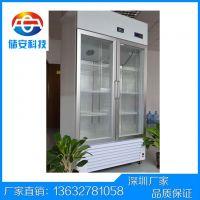 存储用控温控湿柜/控温控湿存储柜/控温控湿柜