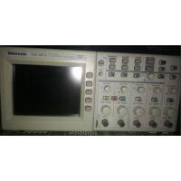 现货特卖泰克TPS2014示波器TPS2014价格及图片