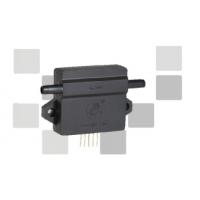 气体流量传感器/气体流量计 1000ml/min 型号:JKY/FS4001 库号:M315833