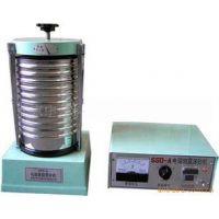 思普特 电磁微震筛砂机 型号:LM61-HY924-SSD-A