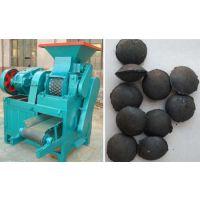 甘蔗渣有机肥设备|有机肥设备|郑州瑞恒机械制造