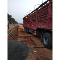供应钢板路基箱租赁5.5*1.3*0.14米