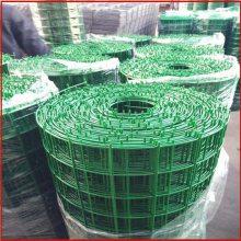 荷兰网批发厂家 北京荷兰网 牧场养殖网