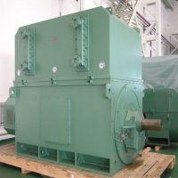西安西玛电机有限公司
