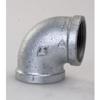 专业批发迈克衬塑管件/饮用水衬塑管件安全卫生