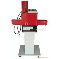 小型热熔胶机厂家直销(点胶、喷胶)热熔胶机供应商