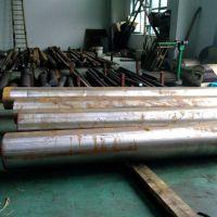 厂价供应特极电磁纯铁DT4C  高耐腐蚀电磁纯铁DT4C