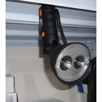 【TBF907】多功能强光灯;防爆工作灯TBF907;手持工作灯TBF907