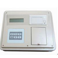 OK-FB型微电脑(肥料)养分速测仪可以测量土壤肥料和微量元素