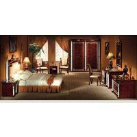 酒店成套家具,足疗沙发,桑拿沙发,沐足沙发,沙发,按摩床,洗浴沙发,搓背床,红床,水床,店沙发