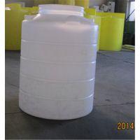 承德400L聚羧酸储罐 沈阳400L聚羧酸储罐 赤峰400L聚羧酸储罐