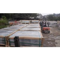 广州水泥预制件报价|混凝土预制件尺寸