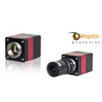 红外面阵相机(InGaAs Area Scan Camera扫描相机)