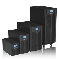 易事特EA906 6KVA 4800W 单进单出UPS电源