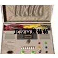 xt12553变压器直流电阻测试仪