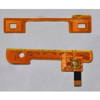 电容屏FPC,电阻屏FPC,触摸屏排线,手机排线FPC,工控触摸FPC