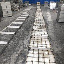 不锈钢隐形井盖 隐形方形 不锈钢井盖 污水窨井盖 金聚进厂家价格