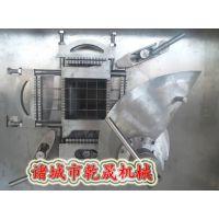 浙江商用肉类切丁机性价比高的厂家