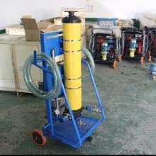 PFC8924-25-H-KS pall滤油小车的清洁方法