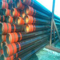 现货供应12cr1movg高压合金管