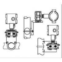 恒远差压变送器MDM640用于对液体、颗粒及浆料进行连续非接触的物位测量