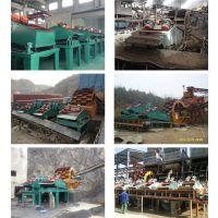 细砂回收机 河沙专用细砂回收机 机制沙专用细砂回收机