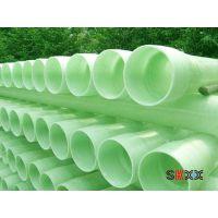 玻璃钢管每米价格,批发市场