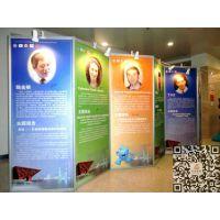 郑州新品上市宣传和推介活动策划