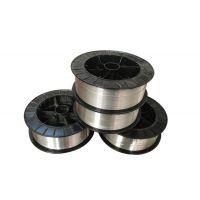 95/5镍铝喷涂丝、镍铝丝、电弧喷涂丝厂家直销
