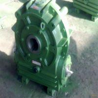 正金SCWU蜗杆减速机 轴装式圆弧圆柱蜗杆减速机