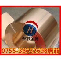 CAC16_铜合金