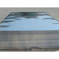 不锈钢板采购、龙麒贸易(图)、天津不锈钢板采购