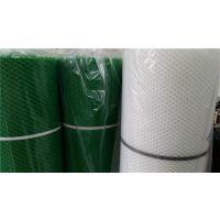 绿色聚乙烯塑料防护网厂家联系闫经理
