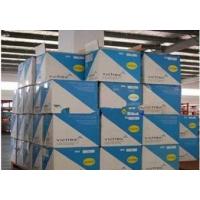 提供物性报告出厂证明PEEK 吉林中研高塑330UPF 耐水解 耐腐蚀 抗蠕变医疗设备和人体骨骼材料