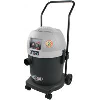 凯德威DL-1232W无尘室专用吸尘器工厂净化车间