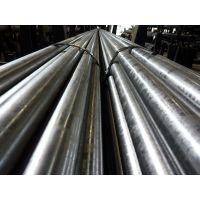 供应高品质9Cr18圆钢 长城特钢一级代理商