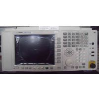 Agilent/安捷伦二手频谱分析仪N9010A