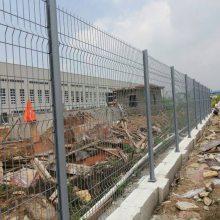 河源边框护栏可定制 阳江桃形立柱围栏 2016围栏网 不锈钢