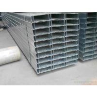 丽江C型钢/各类钢材总经销15812137463