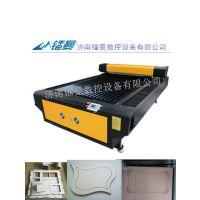 大型设备激光裁床相框激光切割机密度板奥松板大韩水晶板激光切割机雕刻机