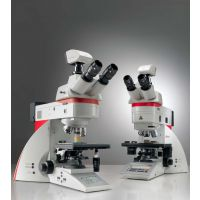 德国原装Leica金相显微镜DM6M代理商