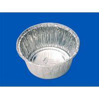 厂价批发铝箔杯、铝箔杯、湘旺铝箔