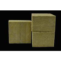 【河北龙飒】优质供应外墙装饰专用保温棉 高品质A级防火防潮岩棉板