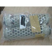 供应 SCHMID FL-000000225-000 M02槽滤芯套