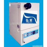 上海充氮真空烘烤箱 上海真空箱 非标隧道烘箱 上海鼓风干燥箱