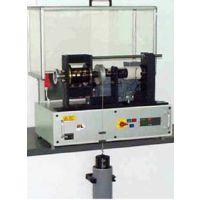 供应德国PTL灯座试验机IEC 60238